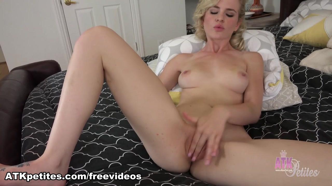 Porn tube Big ass milf oiled