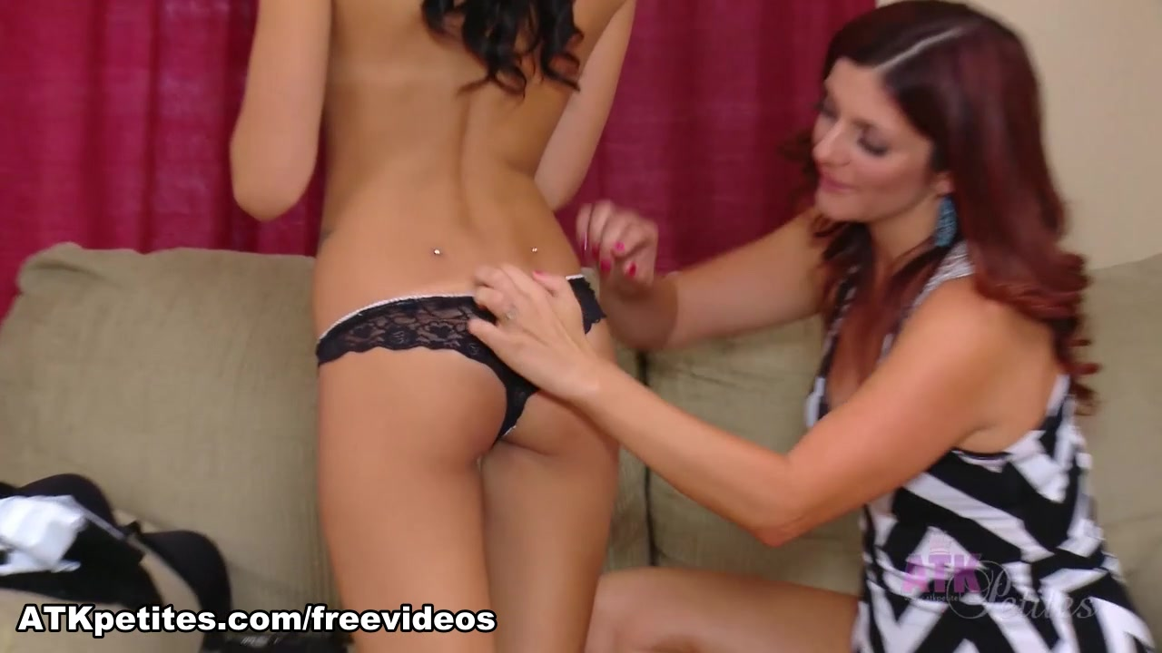 Nude photos Hot and sexy porn games