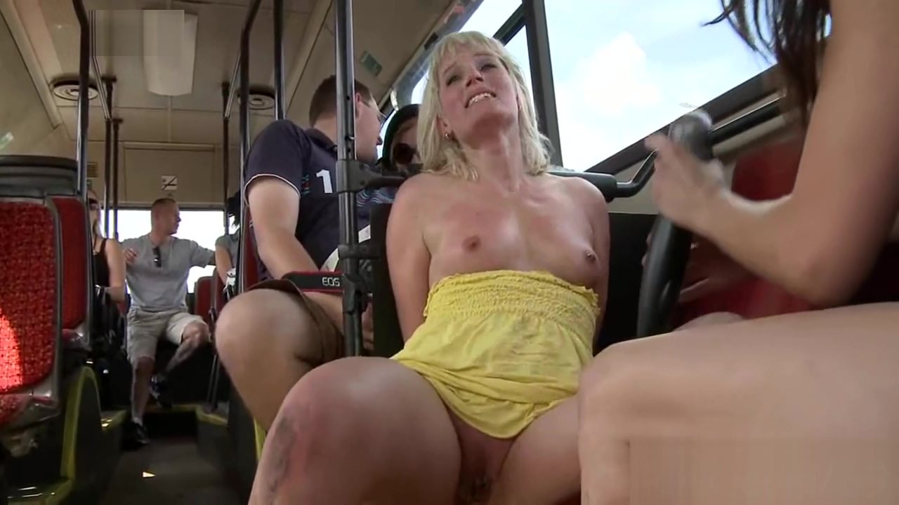 French girl bound and double penetrated i saw my moms pussy