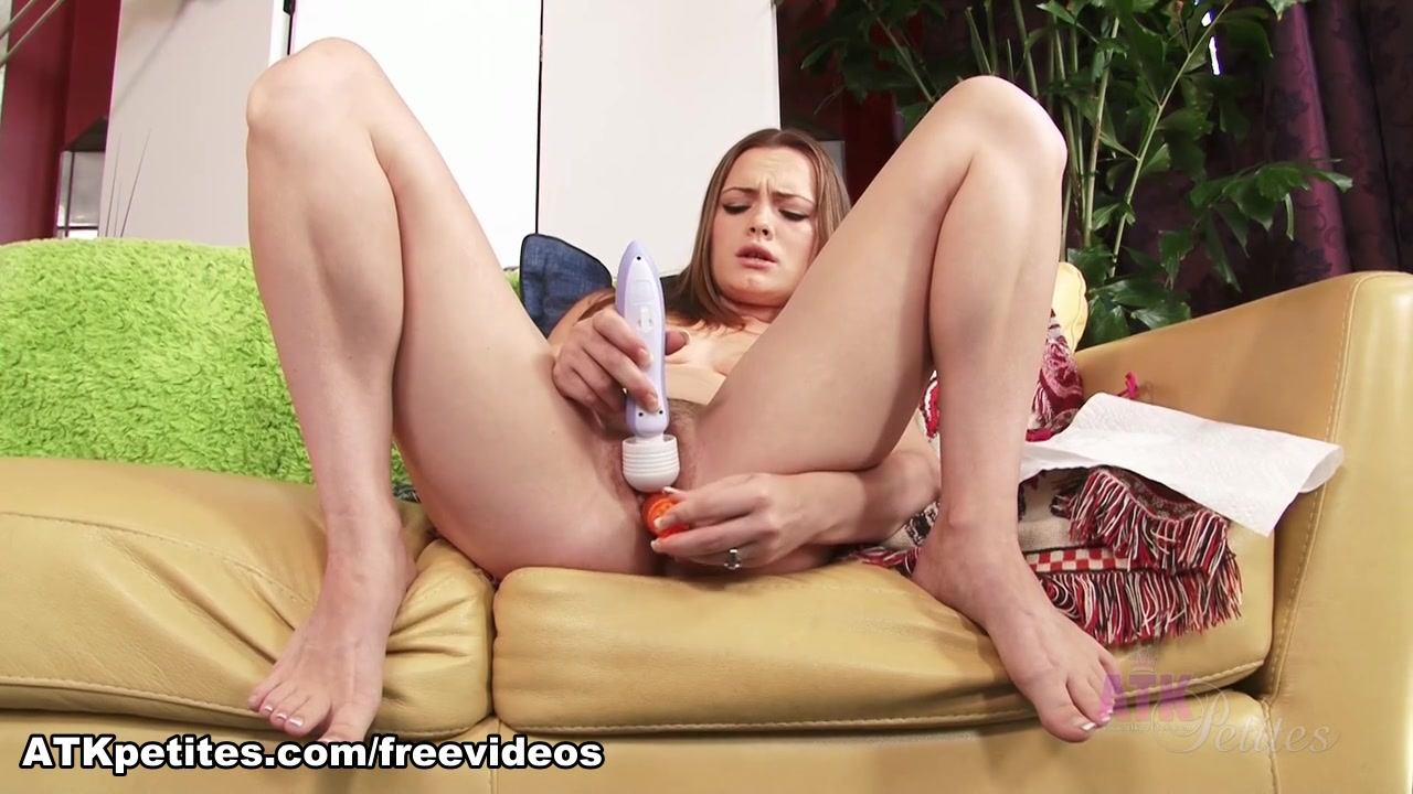 Porn pic Veronica avluv kissing