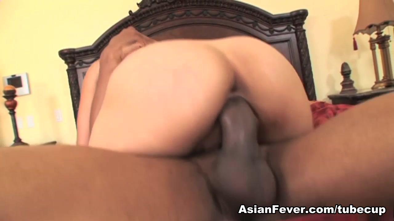Good Video 18+ Blue tit nest box