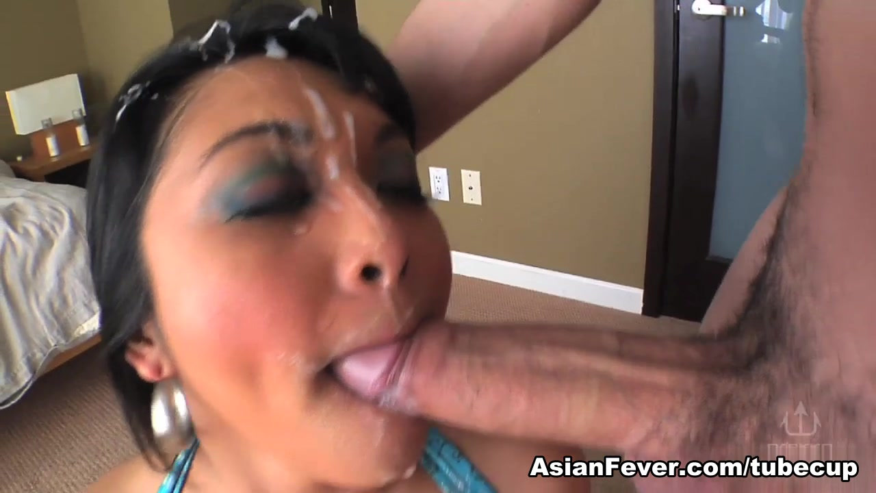 Porn Base Transsexual body sculpting