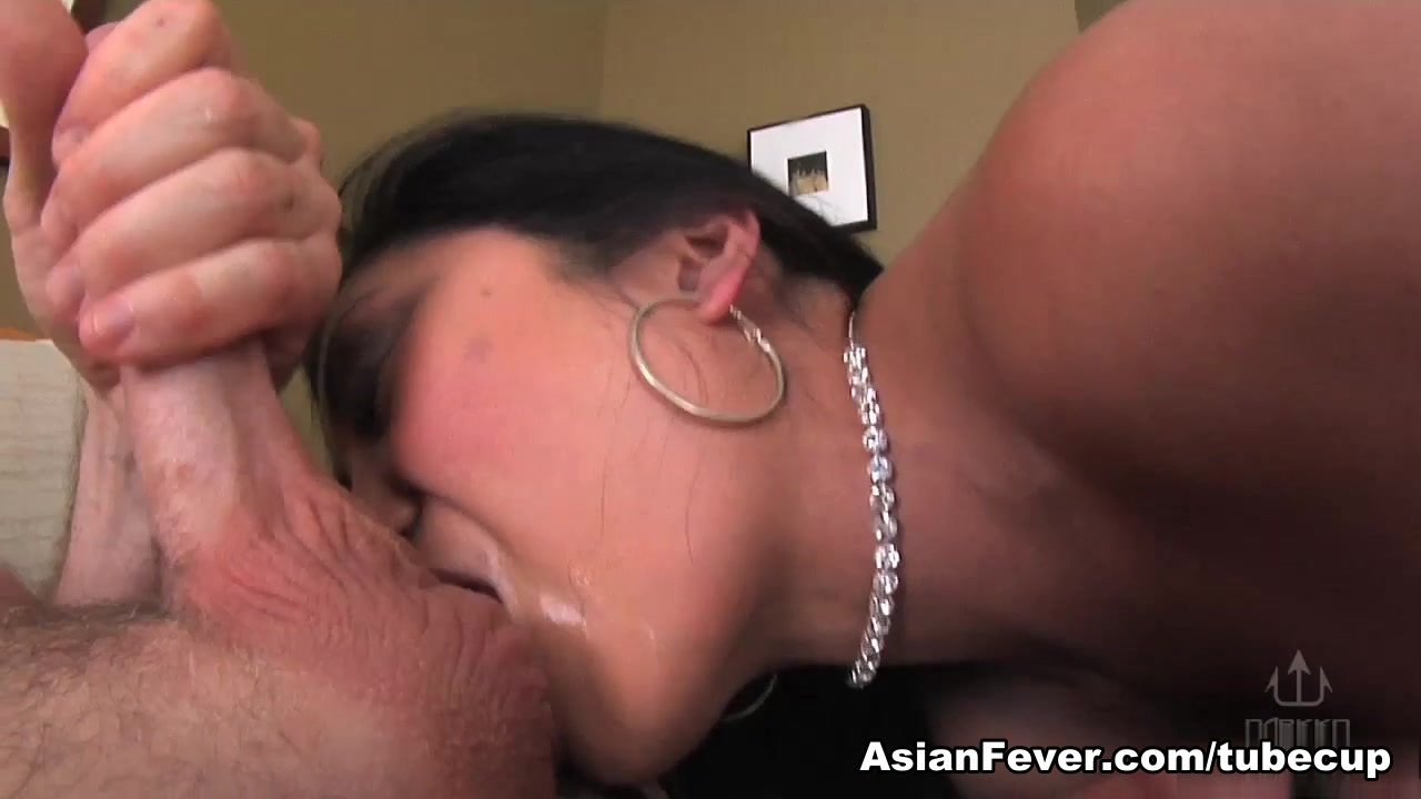 Dating giving her space Porn tube