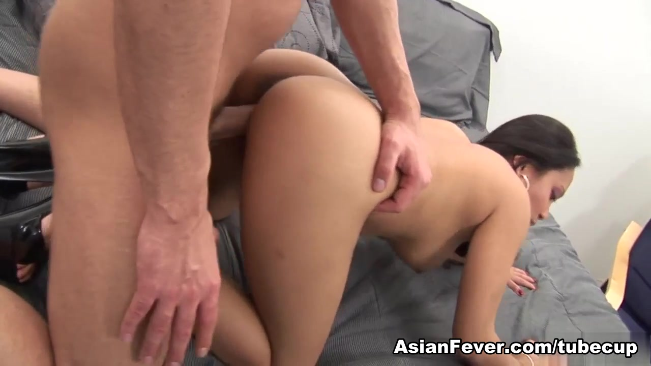 Dating text message advice Porn clips