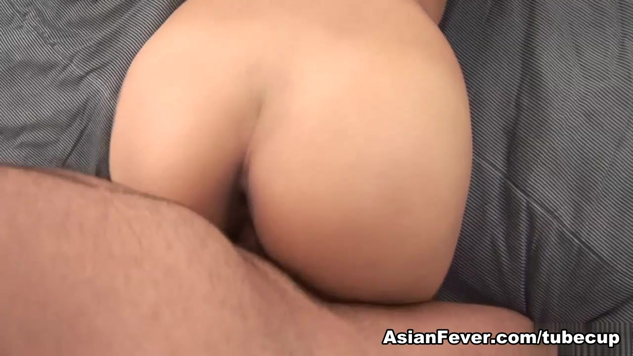 free lesbianseating pussy porn Naked Gallery