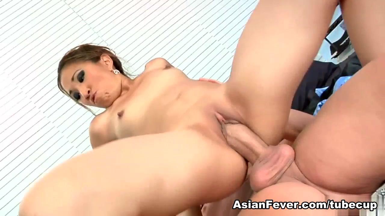 my vagina always smells bad Porn pictures