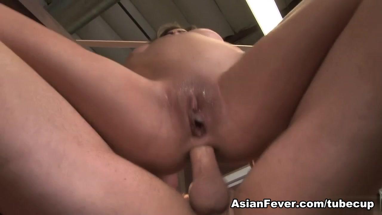 Blonde lesbo sexi porno