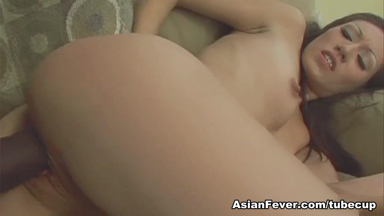 Hot xXx Video Topless dress pics