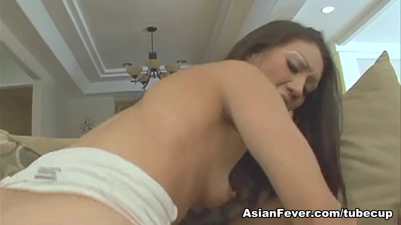 Adult gallery Porn star johnny sins
