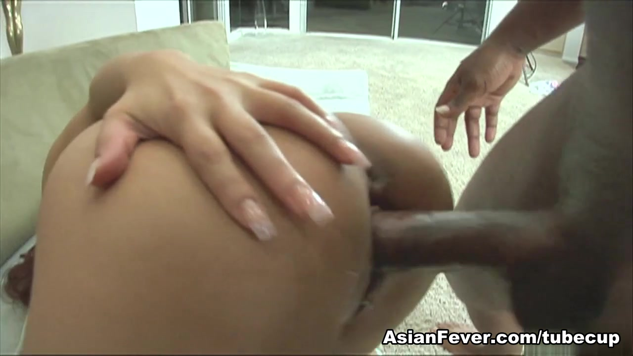 Sexy Video Adult Asian Xxx