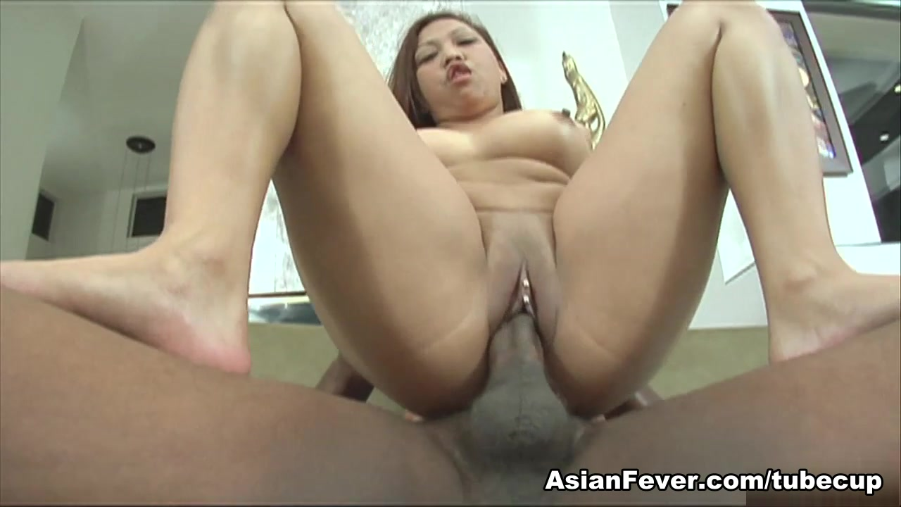 Beyond black and white hookup site XXX pics