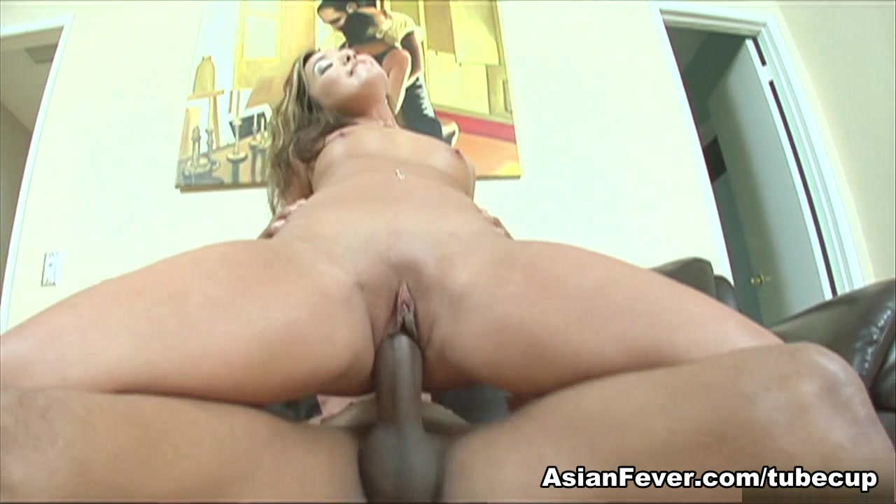 Quality porn Homemade latina fuck in the room great face