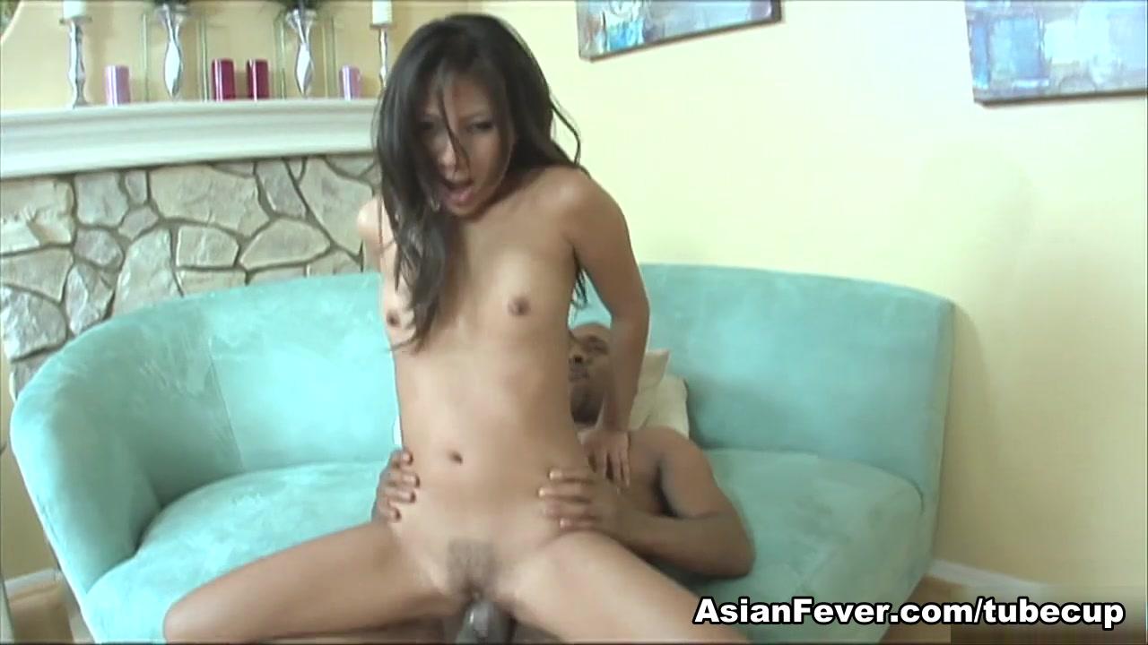 Hot xXx Video Daniel von bargain wife sexual dysfunction