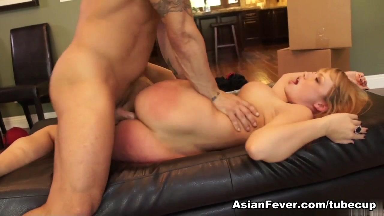 Sienna West Stockings Hot porno