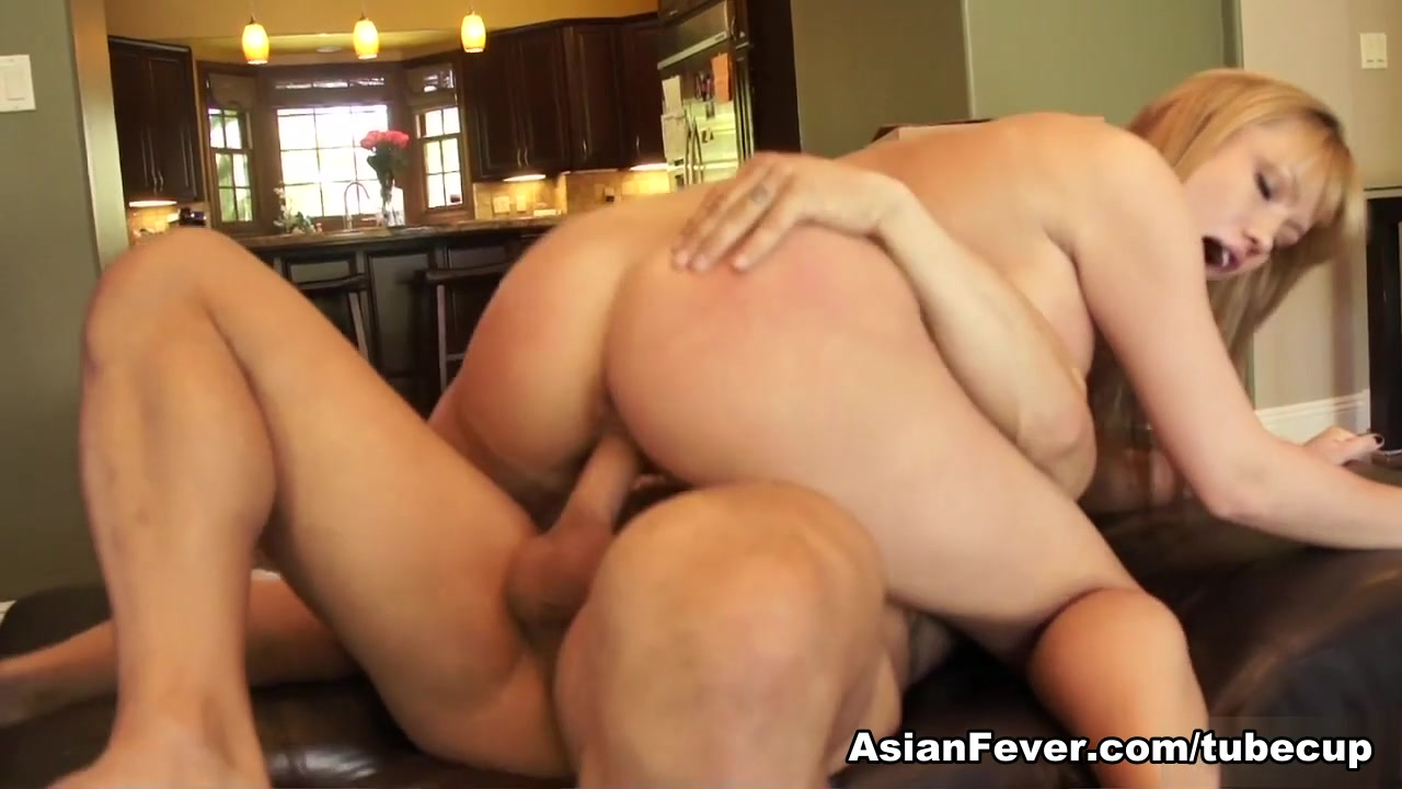 Porn pic Perfect Teen Ass Anal