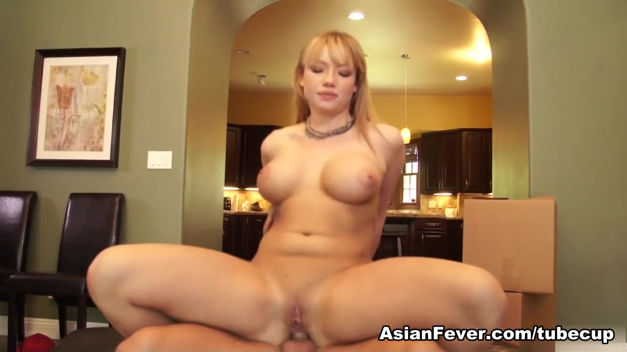 Porn clips How old is mature age student