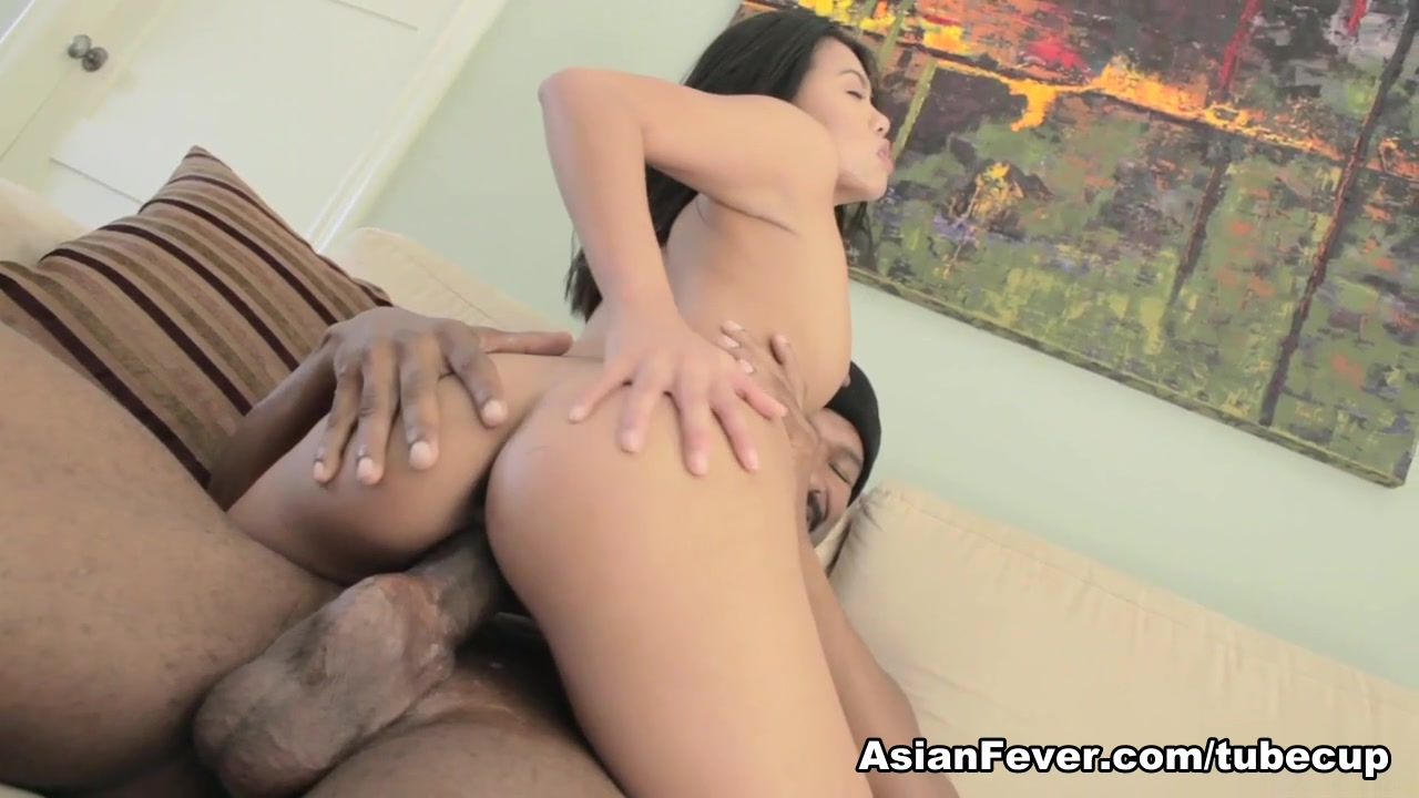 Spanish milf pussy Pron Pictures