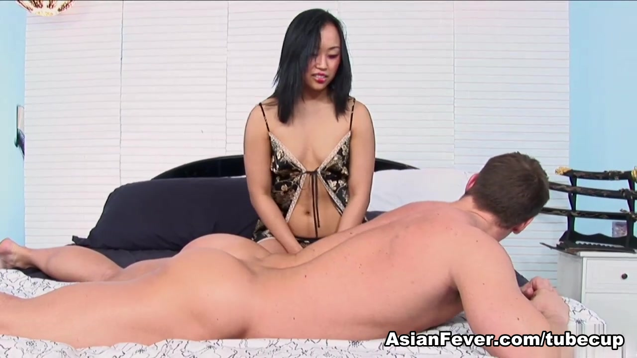 Adult Videos What can i fuck