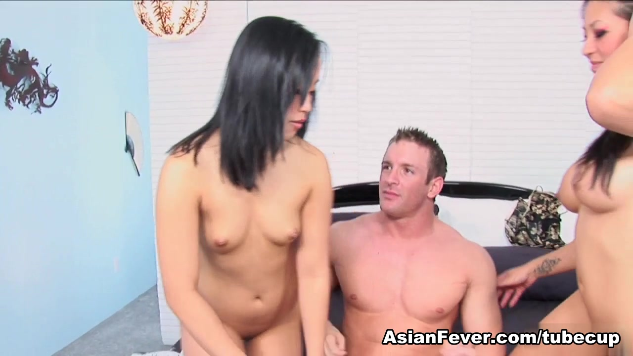 Nude dick in pussy Naked xXx