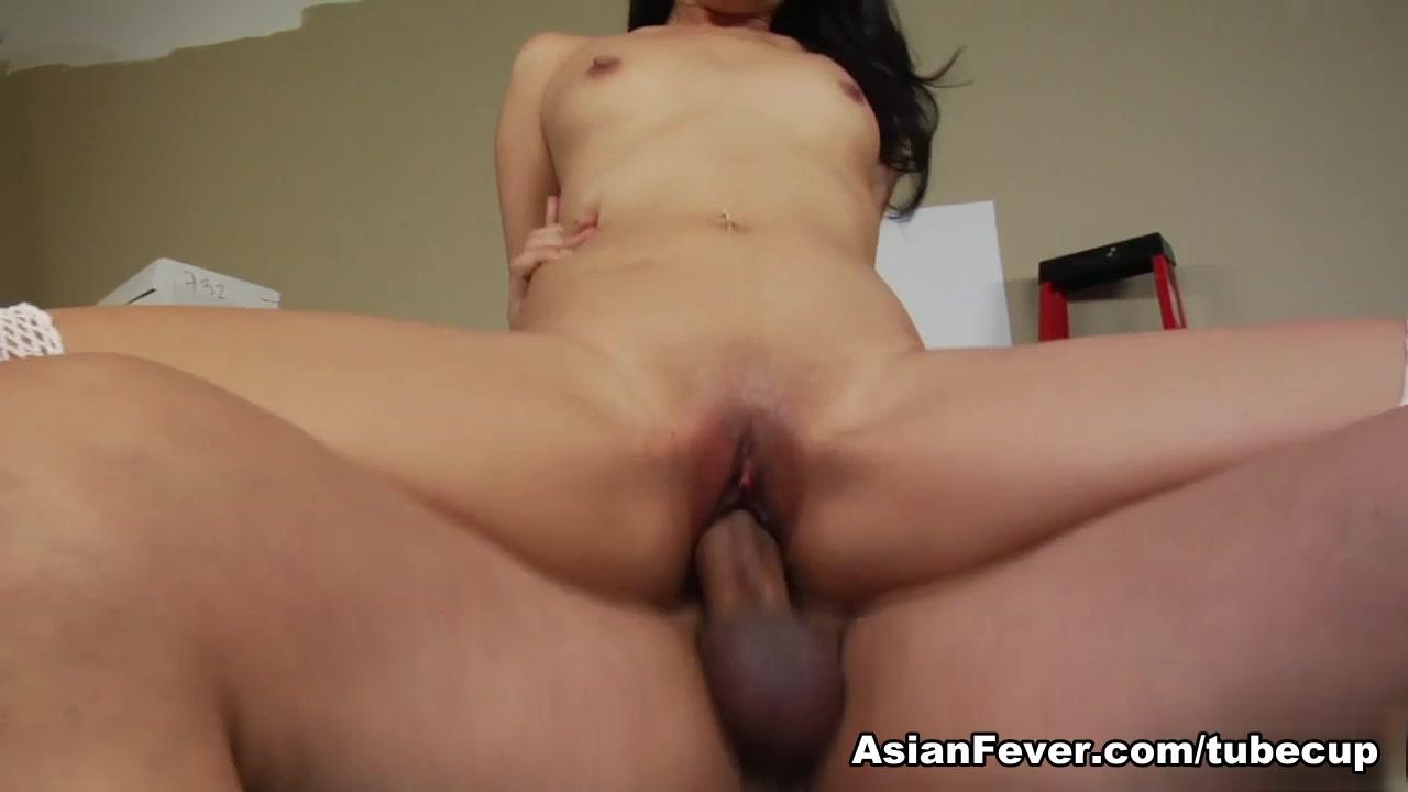 Best porno Ameri ichinose porn videos