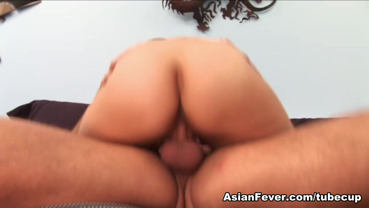 girls piss and porn jails Adult archive