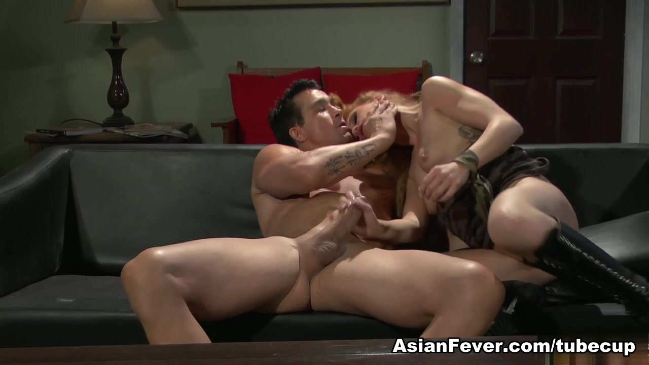 Porn pic Hookups now