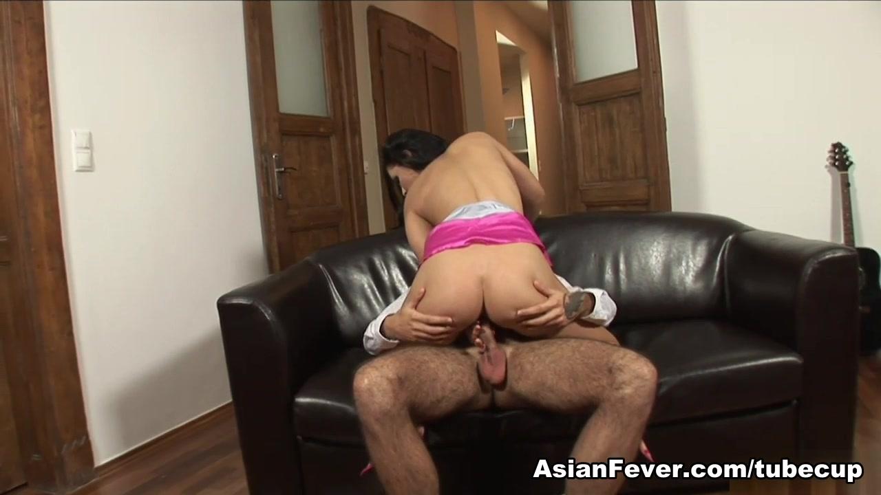 Porn clips Where i found my love