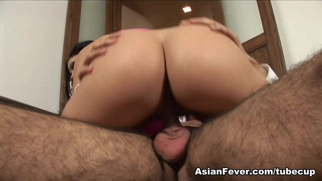 Porn Pics & Movies Interracial Lesbian Threesome Outside