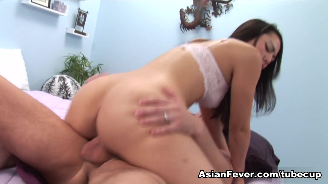 I Want Have My Girls XXX Video
