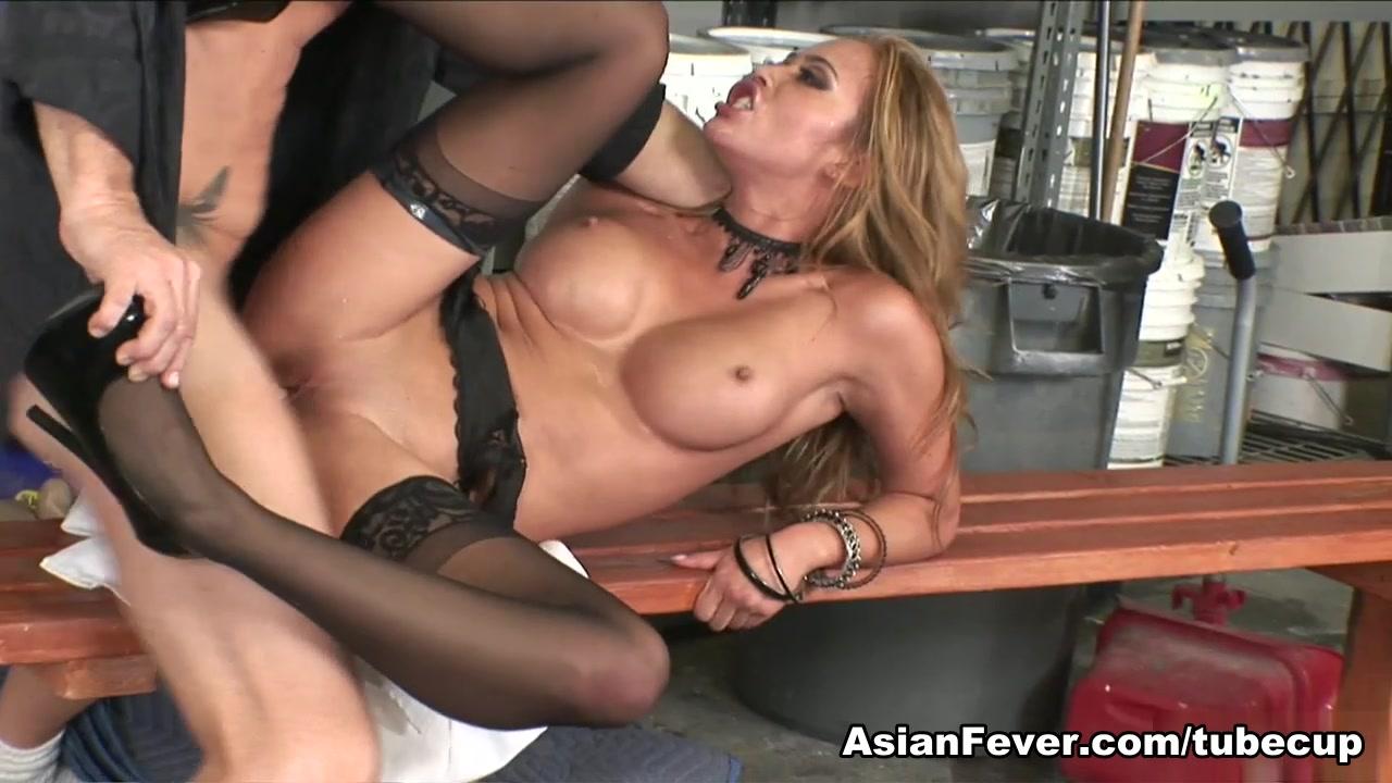 XXX Video Hiv through vaginal intercourse