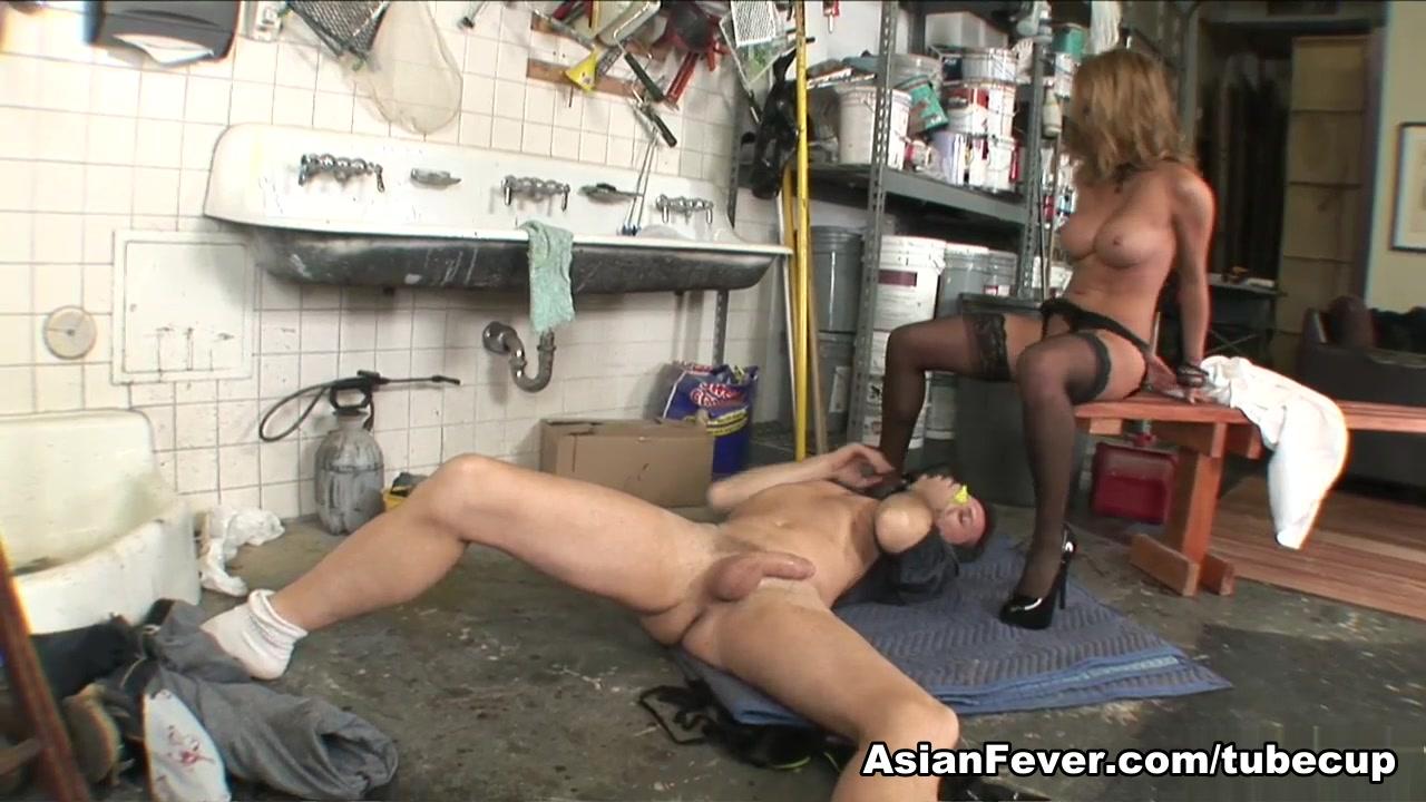 Sexy por pics Ostatni klaps online dating