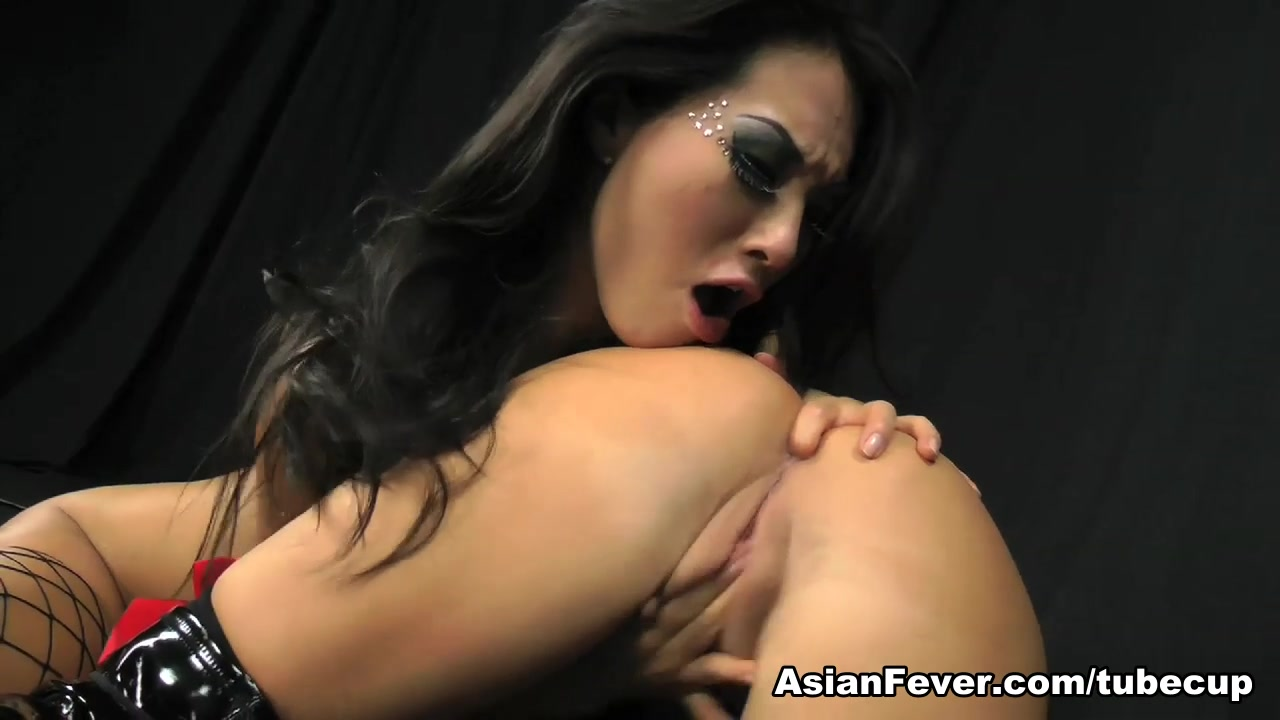 Porn Pics & Movies Blackandwhitesingles com