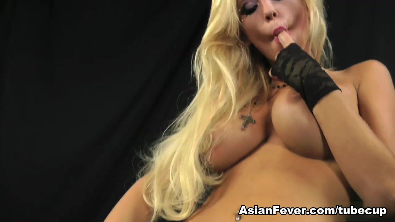 Lesbo bisexual masturbate Shown