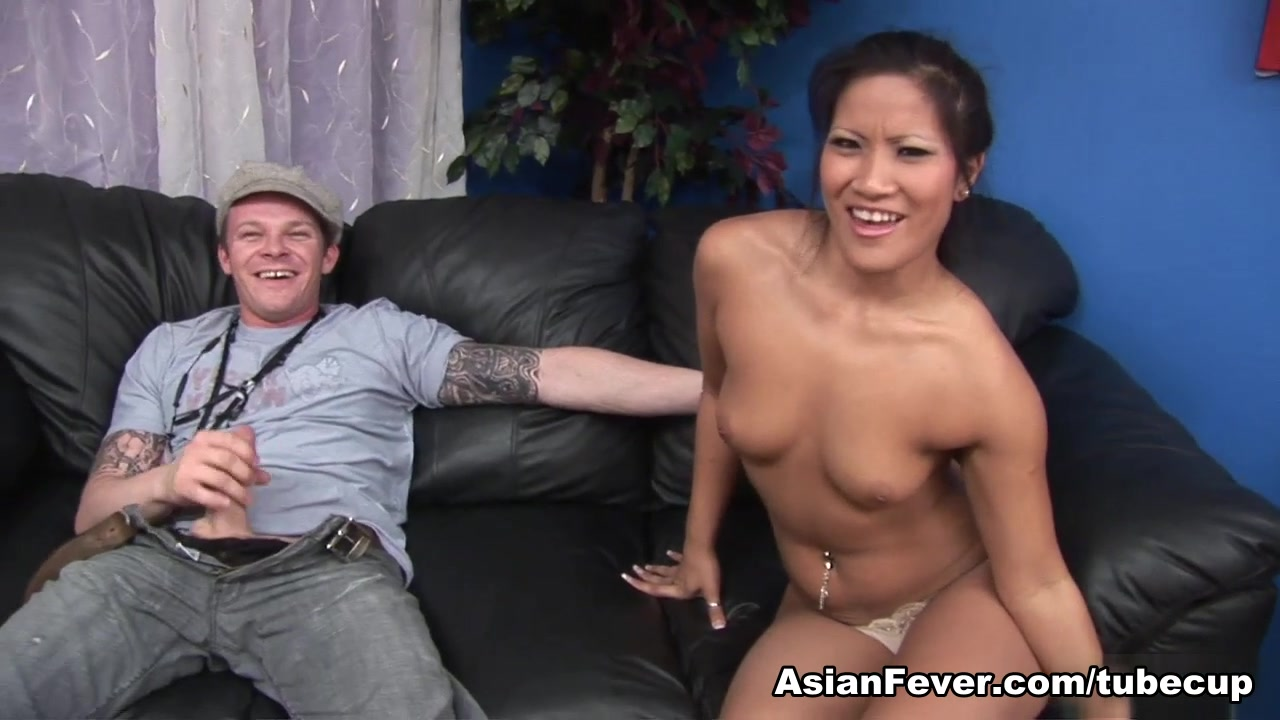 Sexy Photo Adult sex orgy gifs