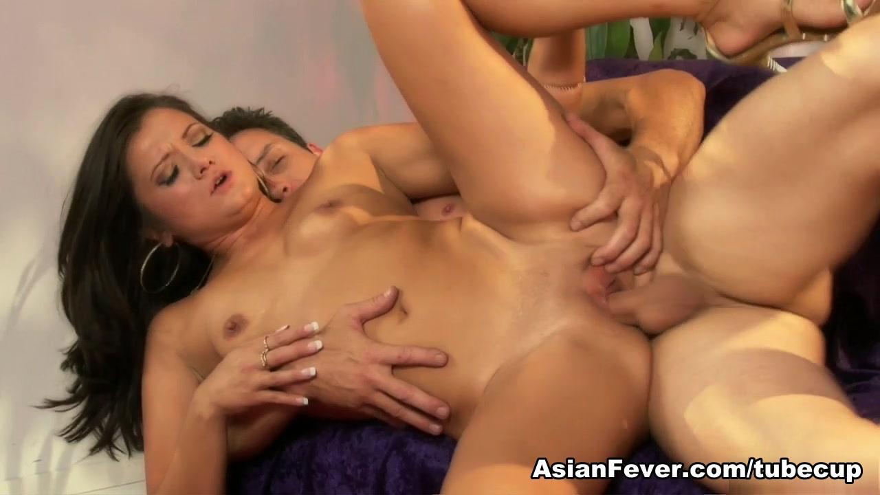 porn in the workplace Hot porno