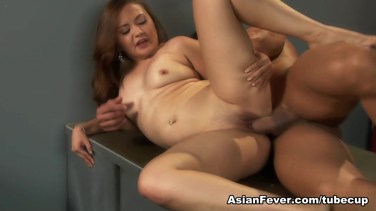 Naked 18+ Gallery Tv shows sex stories