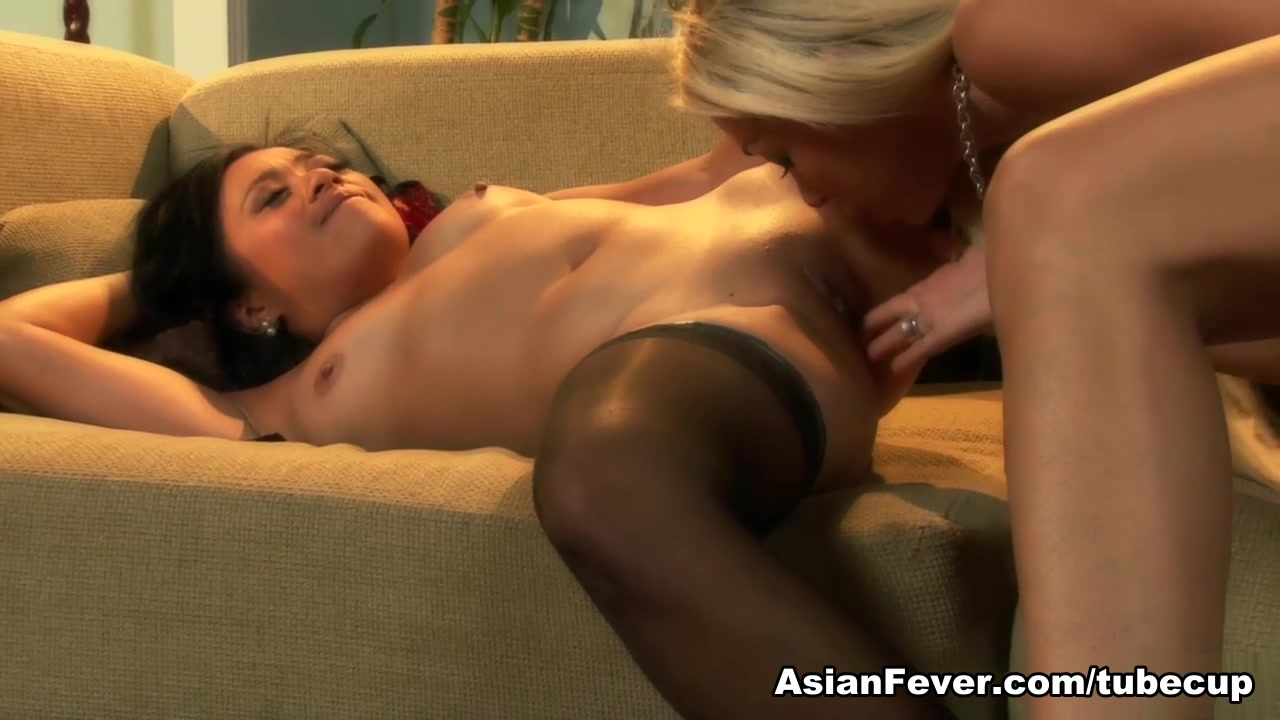 Amazing Free porn adult sex movies and videos massage Best porno