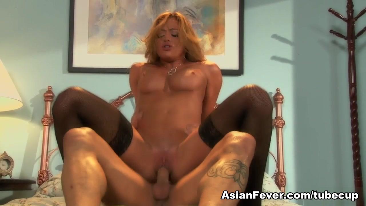 Hd Ass Porno Adult videos