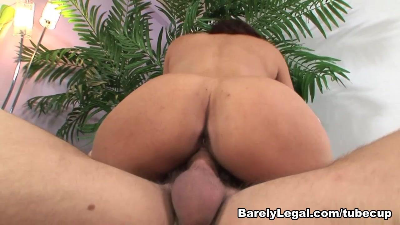 Hot Nude gallery Website for men who like plus size women