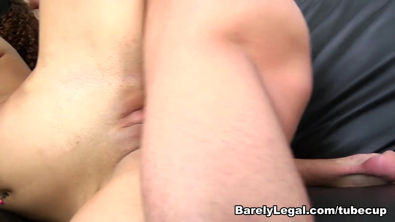 Big cock fucking elizabeth mitchell XXX Photo