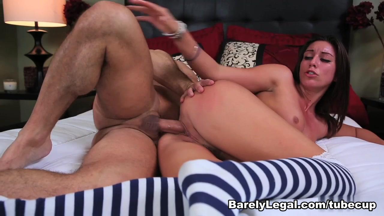Toni and guy south kensington Porn Pics & Movies