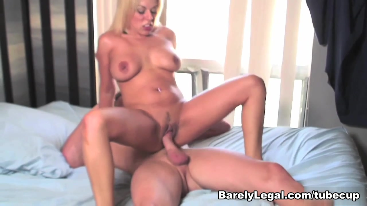 Milf swallow video Pics and galleries