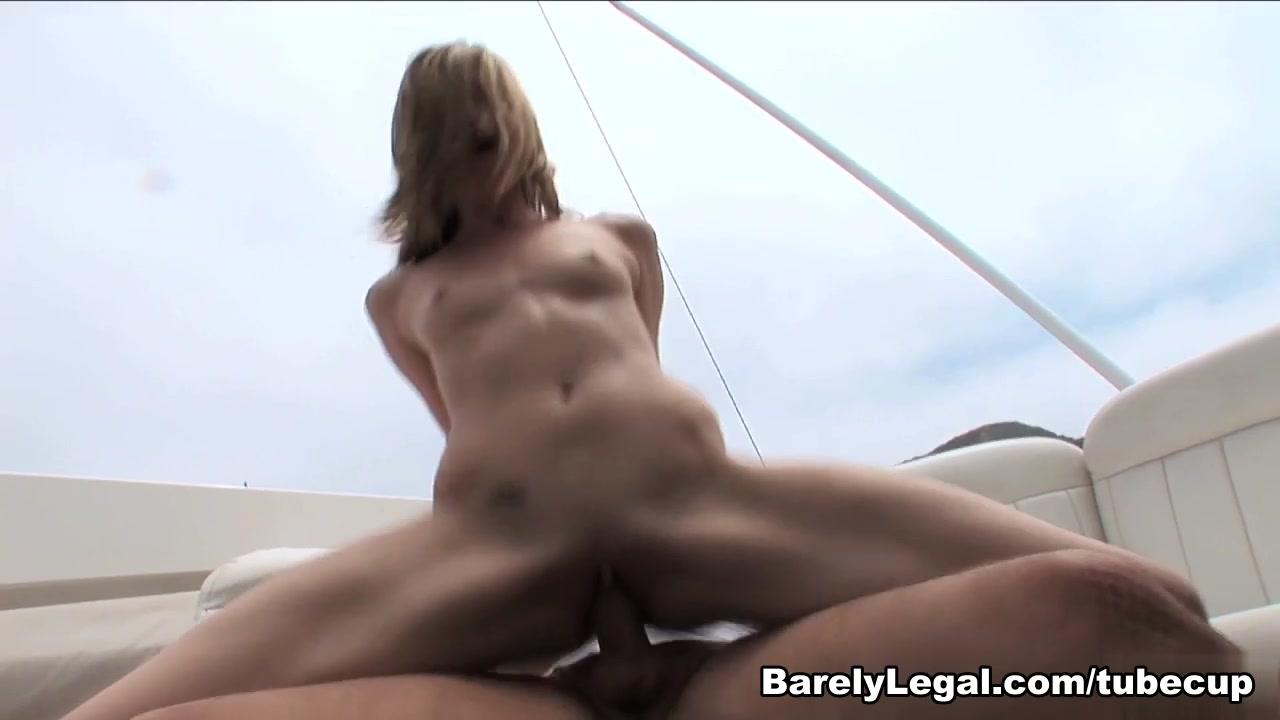 New porn Free porn videos wrestling