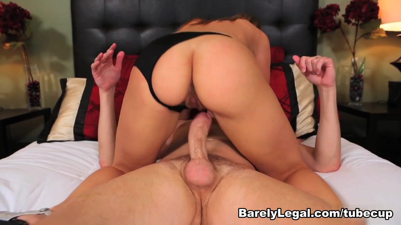 Porn clips Katie holmes et tom cruise rencontre