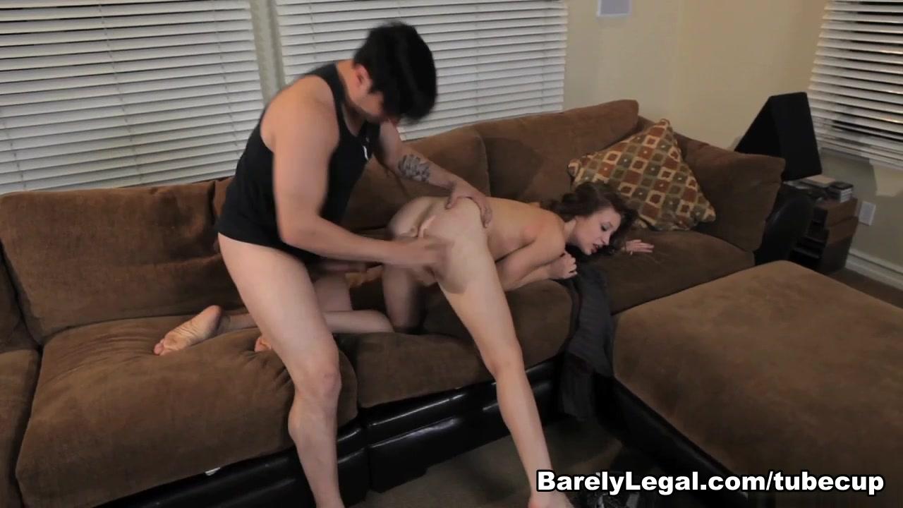 big black cock anal porn Quality porn