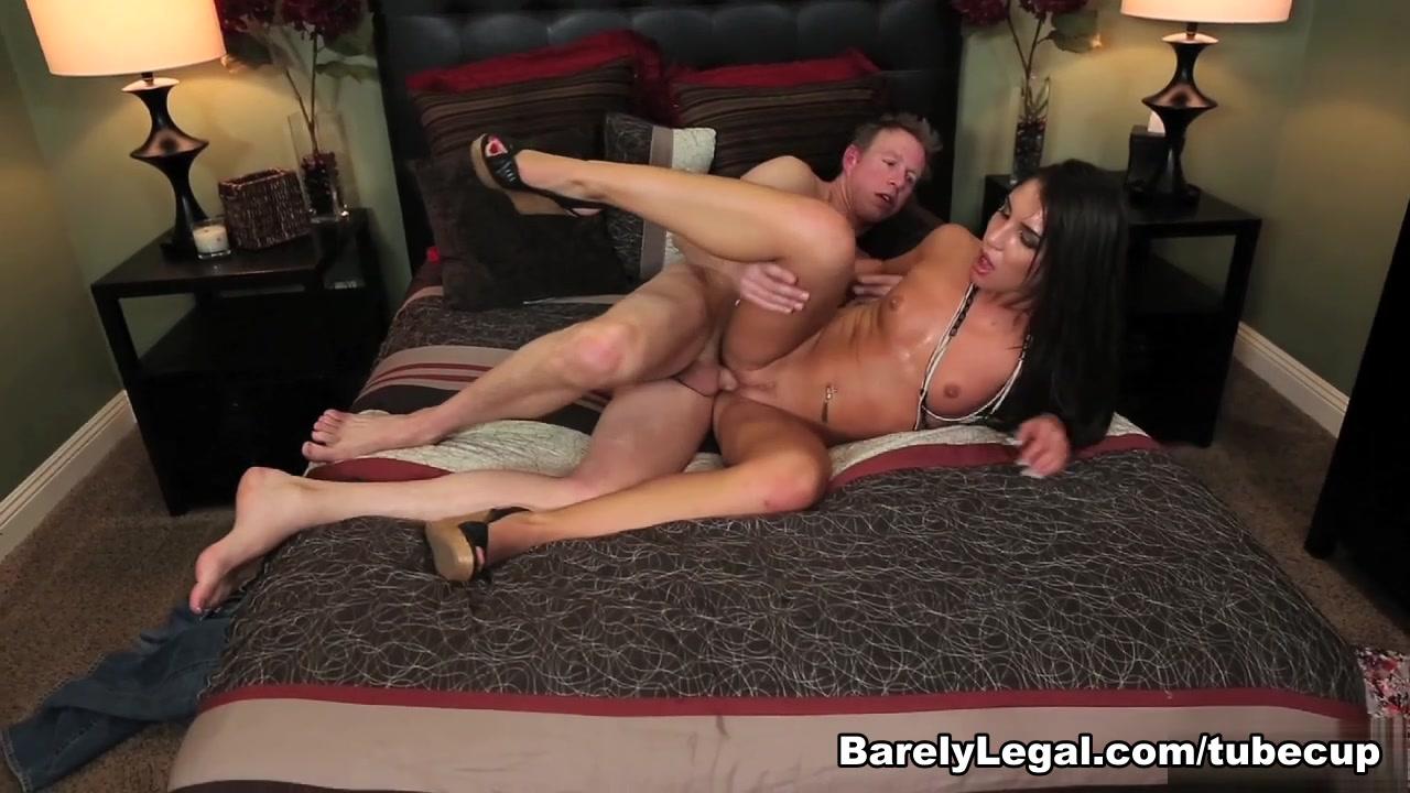 Nude gallery Kimberly kole pornstar