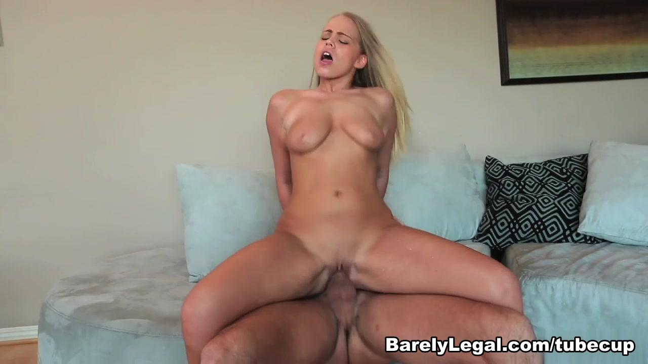 Big tits movie clips New porn