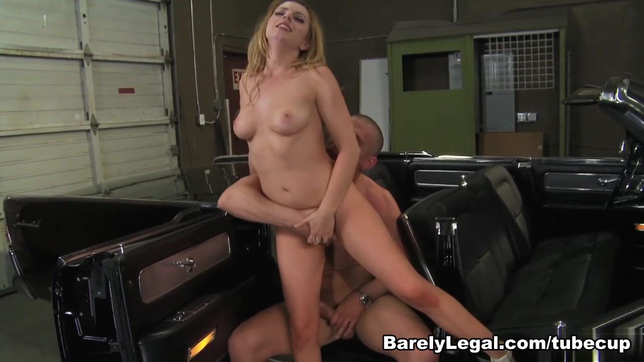 Sexy xXx Base pix Sexual tension volatile subtitles english