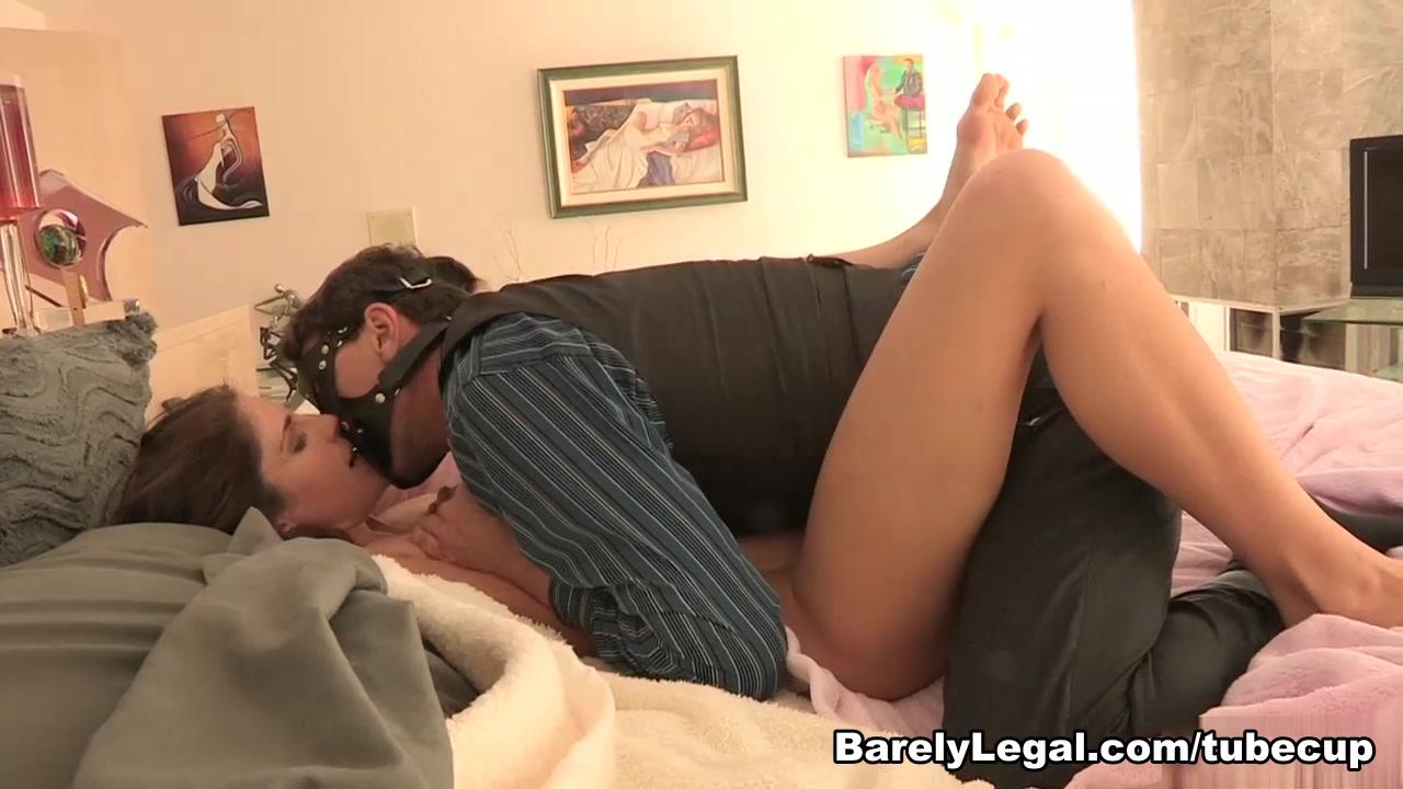 Lorne trottier wife sexual dysfunction Good Video 18+
