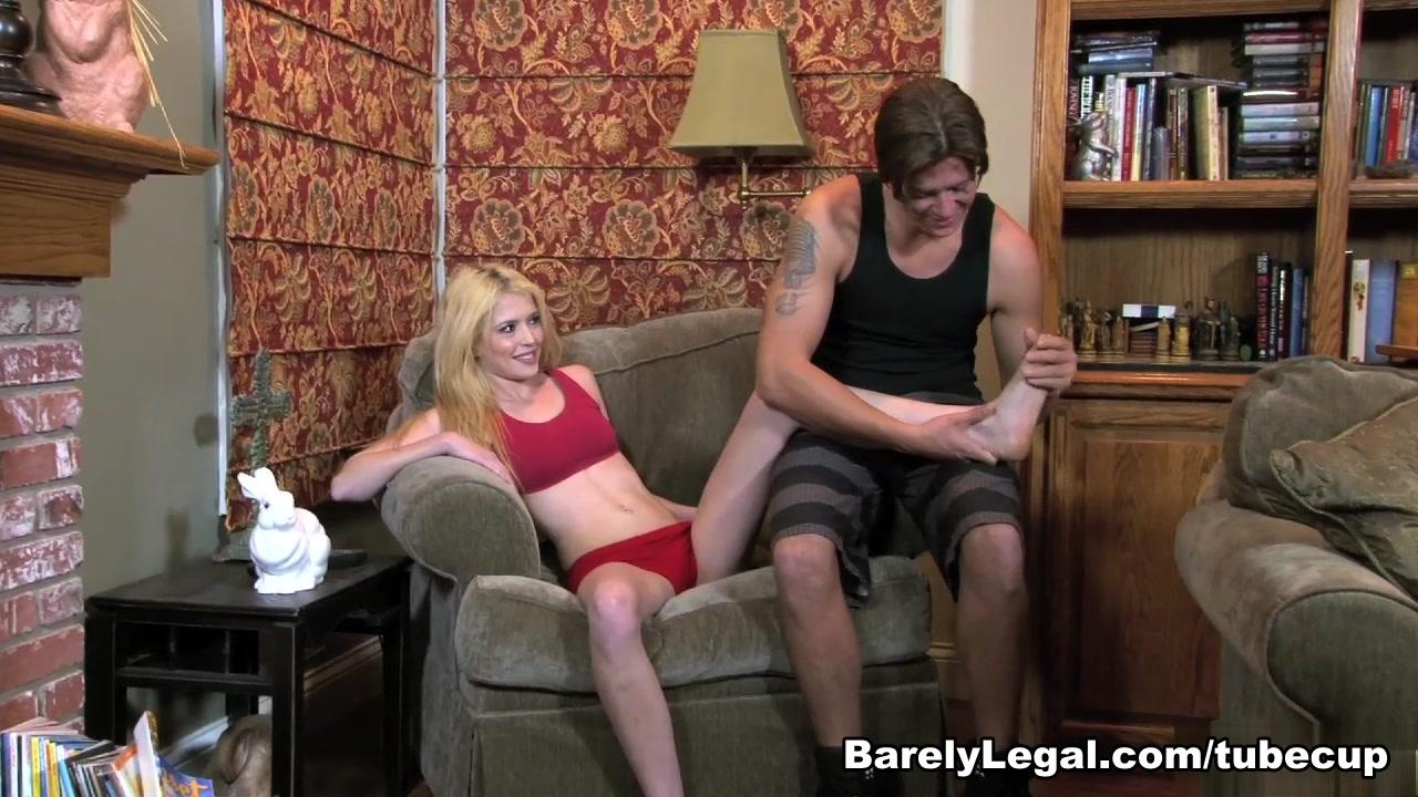 Hot Nude Male teen gang bang